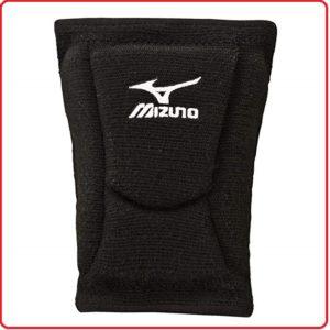MIZUNO LR6 Knee pads