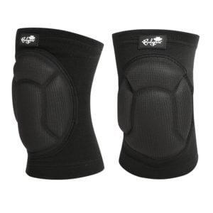 Bodyprox Basketball Knee Pads
