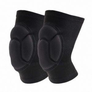 HeeLinB knee pads for basketball