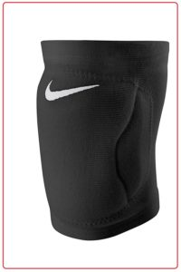 Nike Streak knee pads