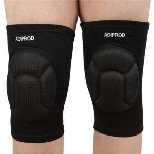 ADiPROD Wrestling Knee Pads