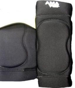 AMA Pro Knee Pads
