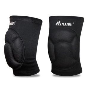 MAIBU Protective Knee Pads