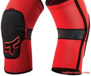 Fox Head Launch Enduro Knee Pads