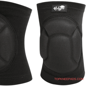 Bodyprox Protective Soccer Knee Pads