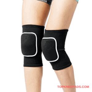 LZEEM Soft Knee pads