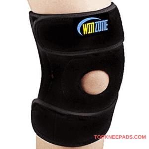 Winzone Best Knee Brace Support