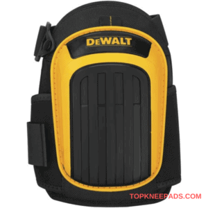 DEWALT DG5204 Professional Knee pads