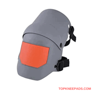 K-P Industries KneePro III Knee Pad