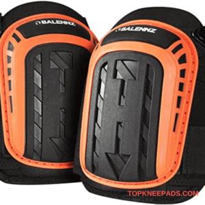 BALENNZ Professional Knee Pads