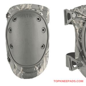 ALTA 50413.17 AltaFLEX Knee Protector Pad