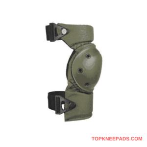 Alta 52913.09 AltaCONTOUR Knee Protector Pad