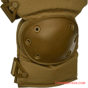 Alta Industries AltaContour Knee Pads