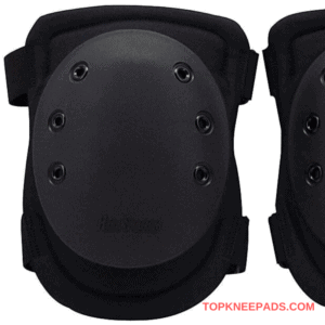 BLACKHAWK Advanced Tactical Knee Pads V.2