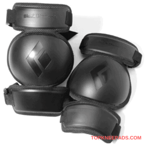 Black Diamond Telekneesis Knee pads